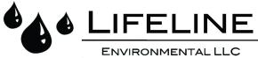 Lifeline Environmental, LLC